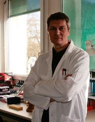Dr Boulanger
