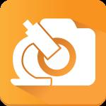 ELNDocSend Mobile App