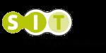 SIT-logo