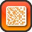 Add-on Sample Batch Tool