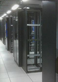 agilebio_datacenter