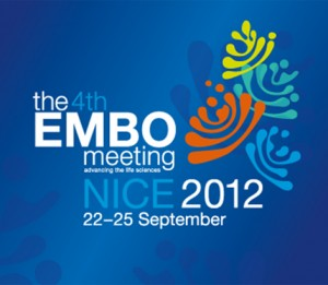 embo-meeting