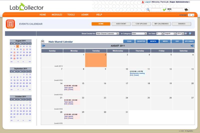 events_calendar