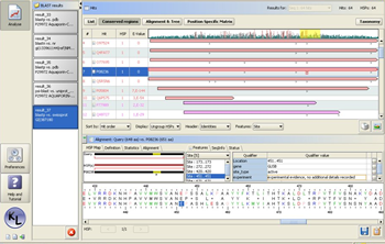 koriviewer_screenshot_350
