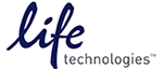 lifetech_logo