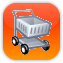 po_manager_icon