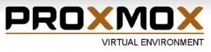 proxmox